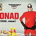 Zonad (2009)