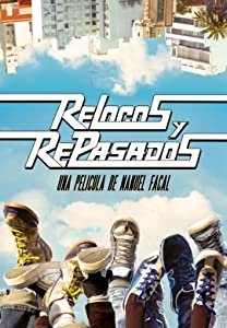 Relocos y repasados movie download