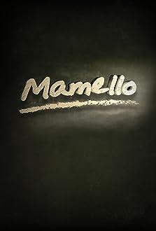 Mamello (2015– )