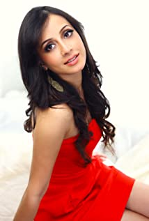 Auritra Ghosh