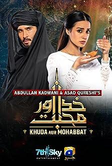 Khuda Aur Mohabbat 3 (2021)