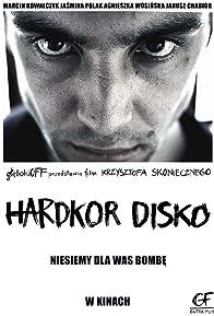 Primary photo for Hardkor Disko
