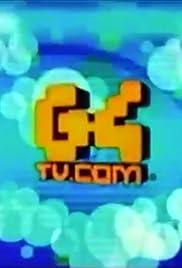 G4tv.com Poster