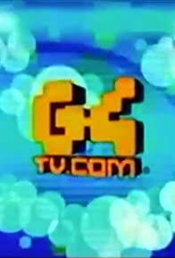 Primary photo for G4tv.com