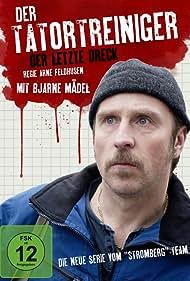 Der Tatortreiniger (2011)