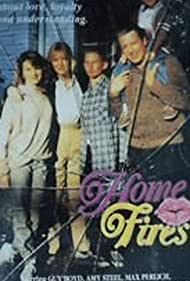 Home Fires (1987)
