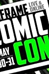 Entertainment News: Mainframe Comic Con 2.0 Happening Online Again on May 30-31, 2020