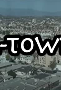Primary photo for K-Town