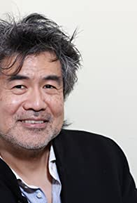Primary photo for David Henry Hwang