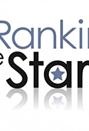Ranking the Stars Poster