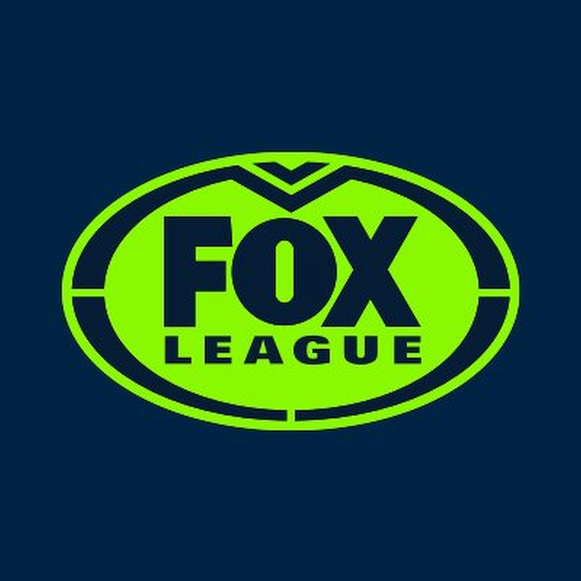 NRL.2019.Round.10.Broncos.vs.Roosters.WEB.H264-LASTPLACE