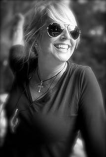 Kim Barnard Picture