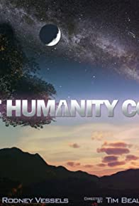 Primary photo for The Humanity Code