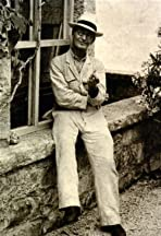 Hermann Hesse - Superstar