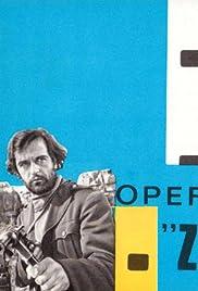 Operacioni Zjarri (1973) filme kostenlos