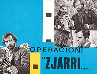 Watch english action movies Operacioni Zjarri by [2k]