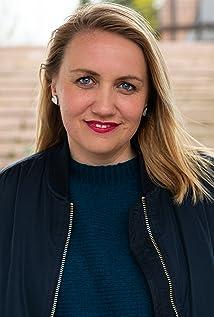 Elli Toivoniemi Picture
