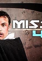 Mission 404: Internet doit rester vivant