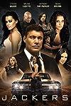 Fast Lane (2010)