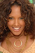 K.D. Aubert's primary photo