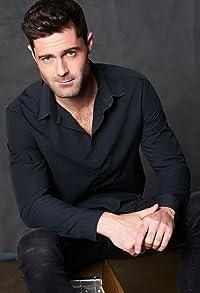 Primary photo for Matt McFarlane