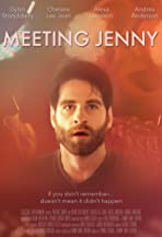 Meeting Jenny