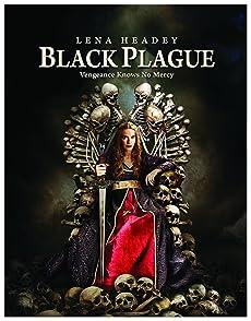 Black Plagueเงามรณะล้างแผ่นดิน