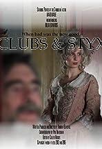 Clubs & Styx