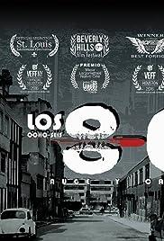 The 86 (2017) filme kostenlos