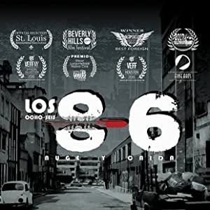 The 86 download movies