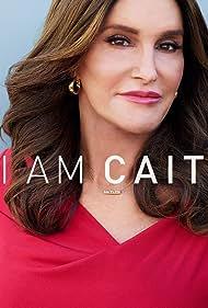 I Am Cait (2015)