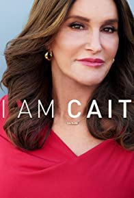 Primary photo for I Am Cait