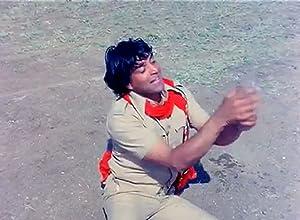 Nasir Hussain Pratiggya Movie