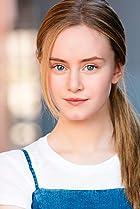 Danielle Kotch