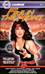 Fire in the Night (1986) Poster