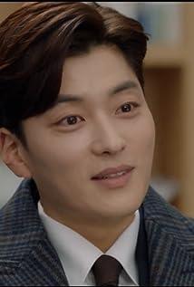 Seung-jo Jang