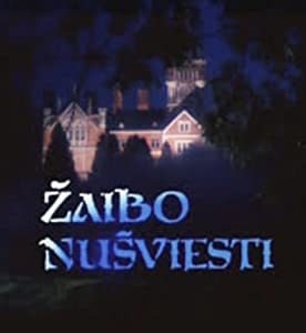 HD movies downloads sites Zaibo nusviesti [BDRip]