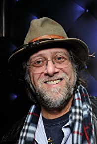 Primary photo for Len Wein