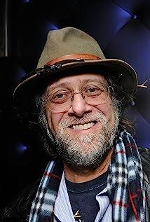 Len Wein Picture