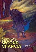 Serving Second Chances
