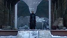 The Iron Throne