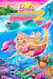barbie in a mermaid tale full movie in hindi only