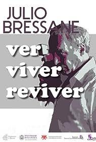 Ver Viver Reviver (2007)