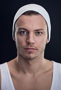 Michael Glantschnig Picture