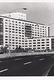 Hospital(1970) Poster - Movie Forum, Cast, Reviews