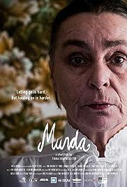 Munda Poster