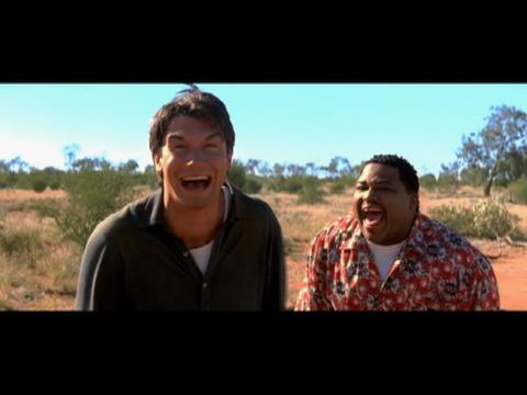 the Kangaroo Jack - Prendi i soldi e salta full movie in italian free download