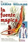 Magic Fountain (1963)