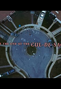 Primary photo for At the End of the Cul-de-sac