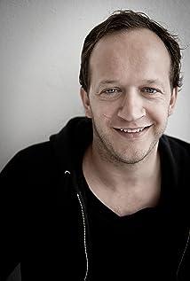 Rein Hofman Picture